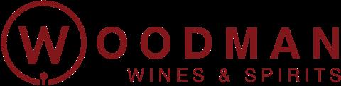 Woodman Wines & Spirits