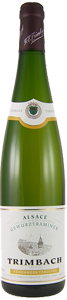 gewurztraminer-vt-trimbach