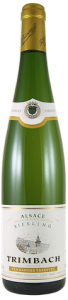 riesling-vt-trimbach
