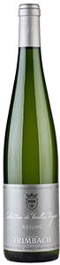 trimbach-riesling-selection-vieilles-vignes_1280x1280