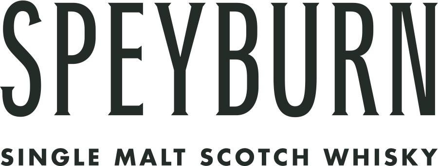 Speyburn – Woodman Wines & Spirits